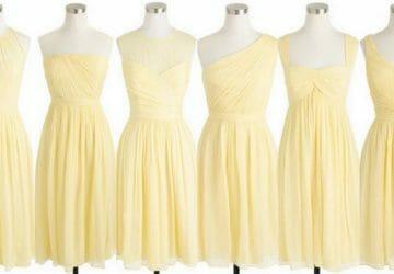 Easter Dresses 2018