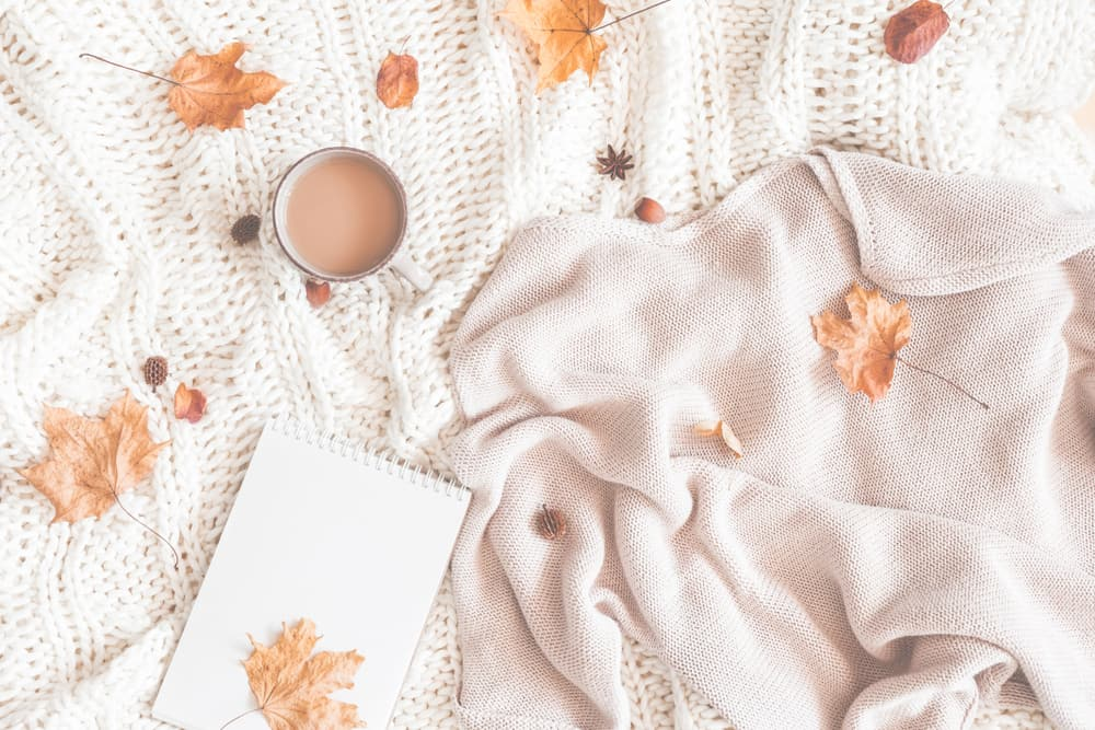 Featured Image - Fall Trends Perfect for Your Instagram Feed