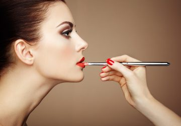 Featured Image - Makeup Gift Suggestions