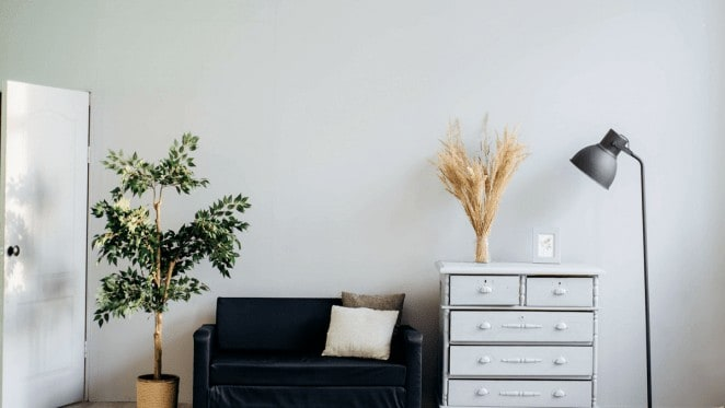 howtospringcleanyourhome