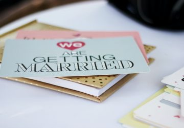 Wedding Planning Guidelines - Featured Image