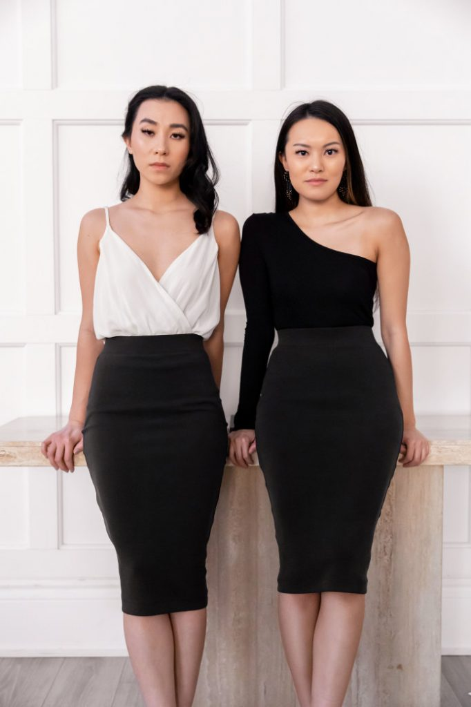 Dresses-and-Skirts-on-Models.jpeg April 28, 2021 80 KB 695 by 1043 pixels Edit Image Delete permanently Alt Text Describe the purpose of the image(opens in a new tab). Leave empty if the image is purely decorative.Title Dresses and Skirts on Models Caption