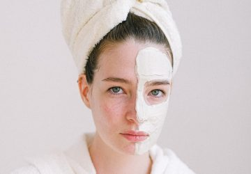 Master the Art of Layering Your Skincare Products