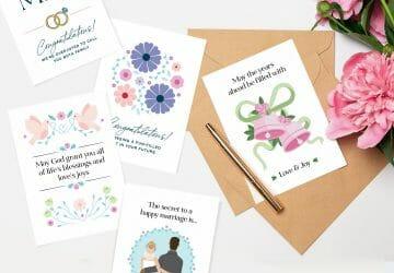 all-wedding-cards