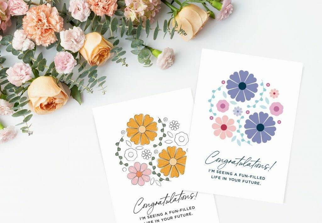 casual-wedding-card