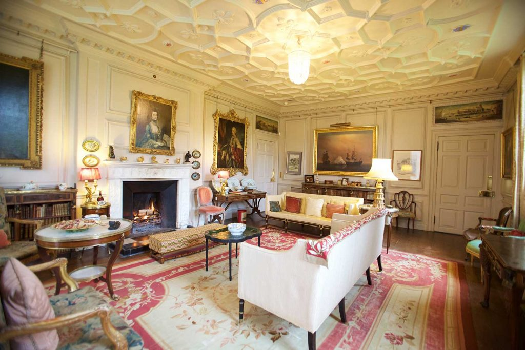 the-drawing-room-mapperton-house
