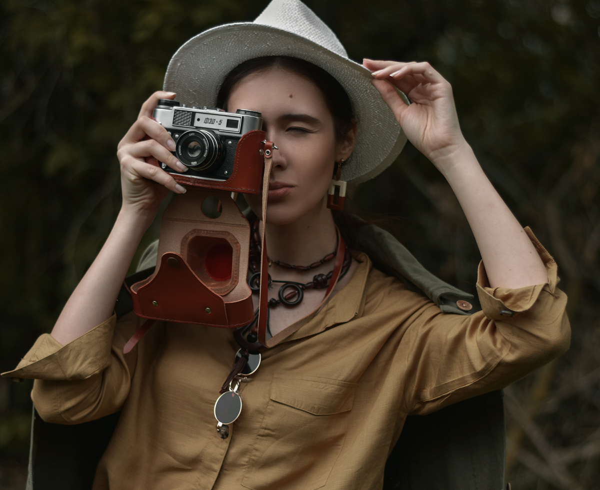 Best Fashion Photography Tips To Improve Your Photos Tremendously