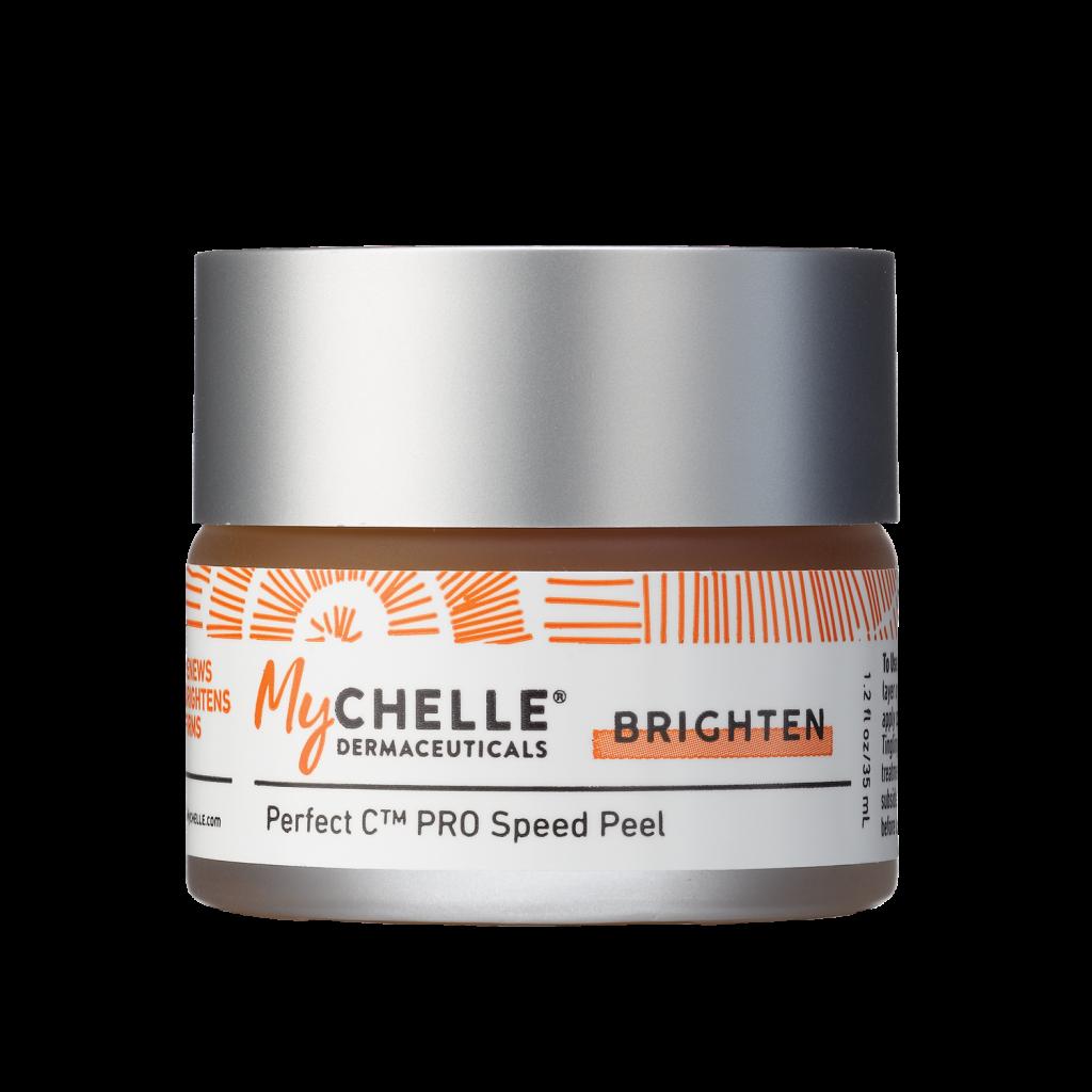 Perfect C PRO Speed Peel- 817291005320