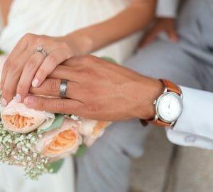 Memorable Wedding Ideas - Featured Image