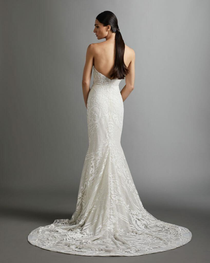 tara-keely-lazaro-bridal-fall-2021-style-22150-selene_0