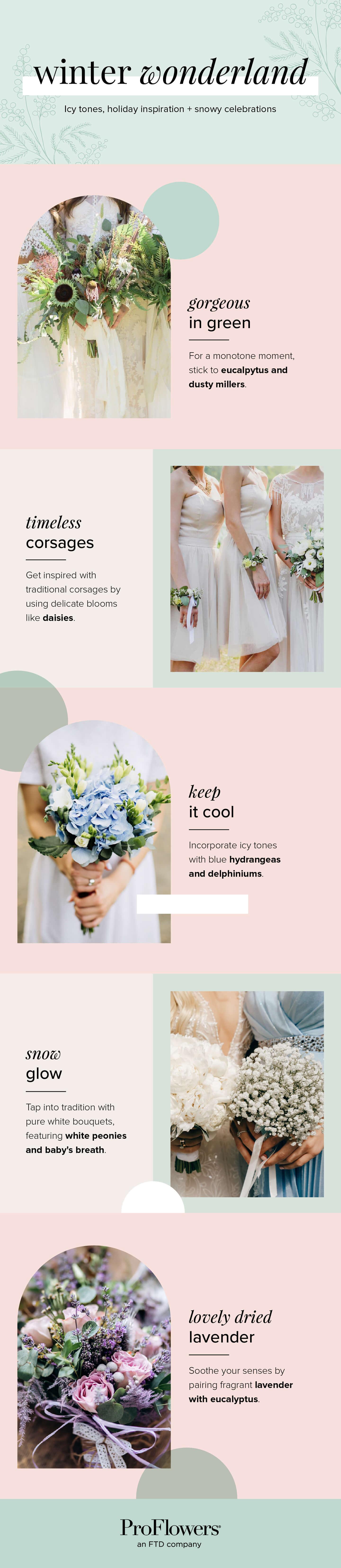 winter-bouquet-moodboard (1)